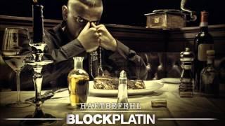 HAFTBEFEHL - JA JA VE VE 2 | BLOCKPLATIN 2013