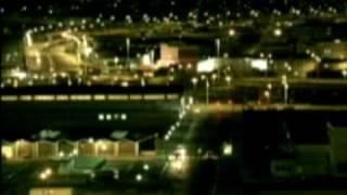 Amon Tobin - Easy Muffin ( music video )