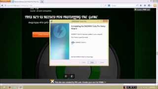 HOW TO DOWNLOAD AND INSTALL FIFA 09 FOR FREE