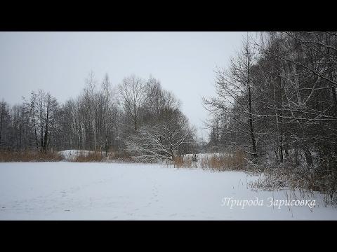 Записки Тинто Брасса. Сладкий сон / Tinto Brass: Sogno