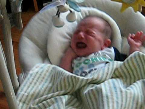 12 Great Tips for Moms with Newborn Babies  Mom365
