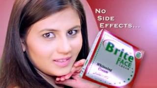 brite face cream. Thumbnail