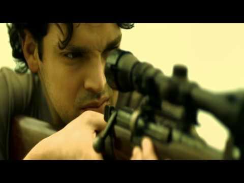 Trailer do filme Estado de Emergência