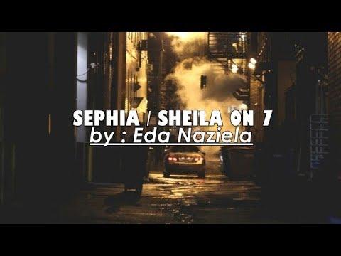 Sephia / Eda Naziela (Cover)