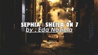 sephia eda naziela cover mp3