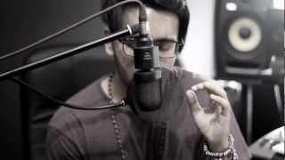 Musiq Soulchild - Aimewitue (CoverSessions Ep: 12)