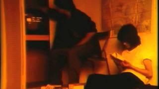『カスミ』1985年(昭和60年) 菊池規悦 監督作品 1985年制作の自主映画...