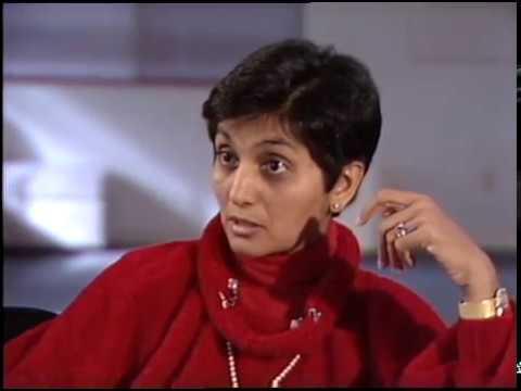 Rajneeshpuram - News Footage (KKGW, 1984)