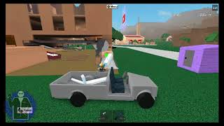 Roblox How to Get ICE WOOD MUST SEE