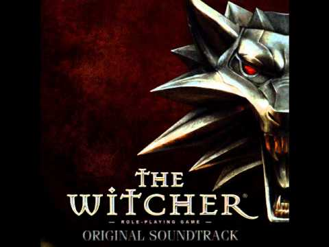 Bring to the Boil - Beltaine (The Witcher Soundtrack)