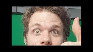 NOVIDADE do YouTube! Excelente para Gamers!