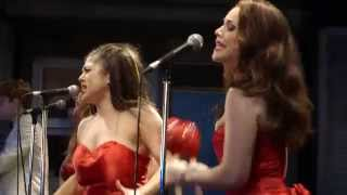 The Commitments NEW TRAILER