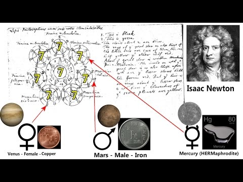 Harmonics Ancient Legends of Astronomy & Alchemy in Hermetic Architecture
