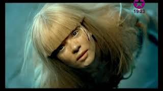 Ruslana - Wild Energy (official Video HD)