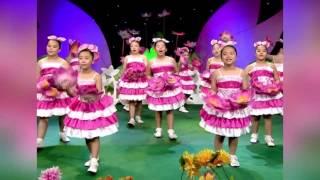 Ai yêu bác Hồ Chí Minh hơn thiếu niên nhi đồng (Phong Nhã) - SiDo 720p