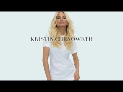 Kristin Chenoweth – I'm A Woman ft. Reba McEntire, Jennifer Hudson