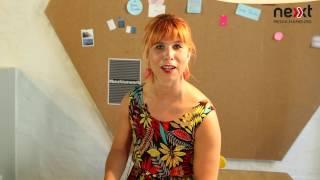 nextMedia.Minute - Caroline Mohr (Spiegel Online) über Counter Speech thumbnail
