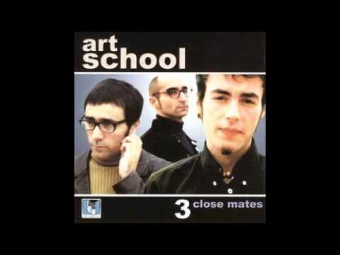Art School - Despairing mp3