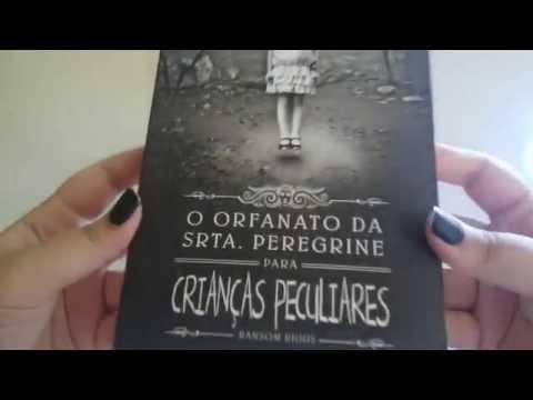 review--livro-o-orfanato-da-srta.-peregrine-para-crianças-peculiares