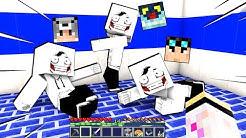 SCOPRO LA VERITÀ! SIAMO TUTTI KILLER!! - Vita su Minecraft #58