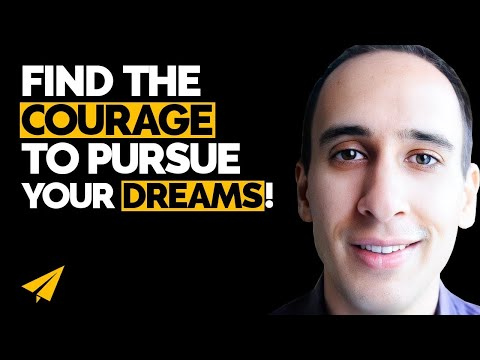 Don't Give Up Motivational Video / Inspirational Video