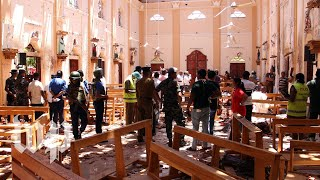 sri-lanka-blasts-leave-hundreds-dead-easter-sunday