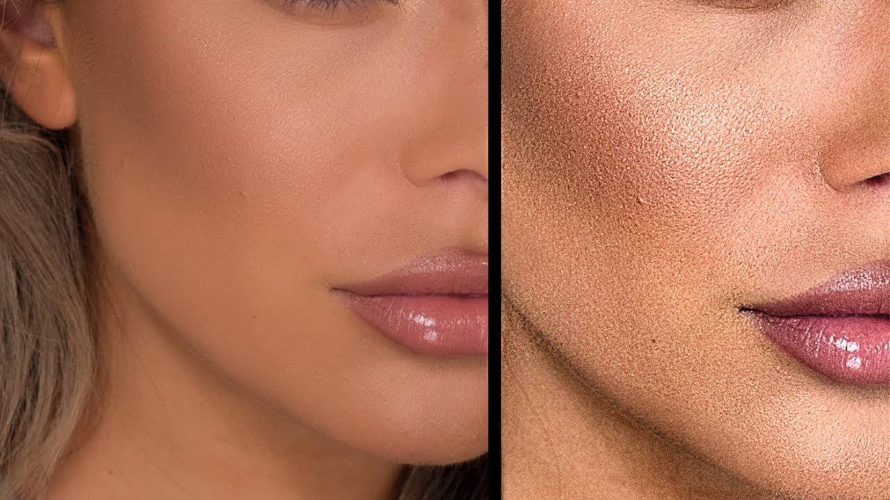 Download WHY YOUR FOUNDATION LOOKS CAKEY & HOW TO STOP IT  - Dilan Sabah