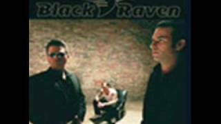 Watch Black Raven Ships Without Harbour video