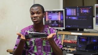How To Hack Gotv Decoder In Nigeria