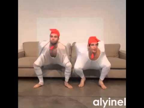 tavuk-dansı-|-2016-yenİ