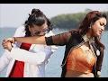 ❤ रूपा रे ❤ , HD New Nagpuri Song 2017 , Rupa Re , Manoj Sehri And Monika , DOP Akash Lohra