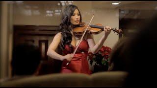 Electric Violin Fantasy