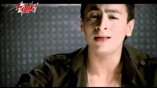 Tasawer - Hamada Helal تصور - حماده هلال
