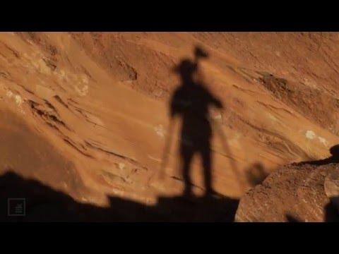 Peter Lik Photography Origins Video Documentary