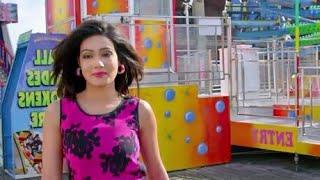 Oporadhi Ankur Mahamud Feat Arman Alif Bangla Bangla full HD new 2018 song