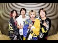 One Ok Rock 2018 Ambitions Japan Dome Tour Tokyo Dome - Bedroom Warfare