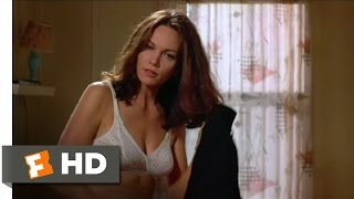 A Walk on the Moon (4/12) Movie CLIP - Pearl Makes a Date (1999) HD