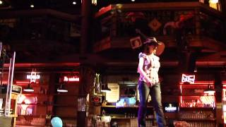 BANJO - (Teacher) Cours MCS  Billy Bobs_04-10-2012 Mp3