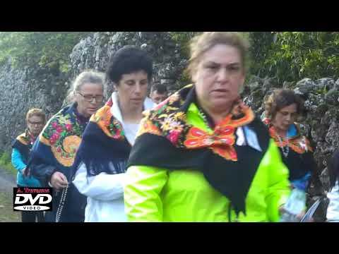 ATV Capelas -Romaria de Senhoras Fajã de Cima 23-03.2018