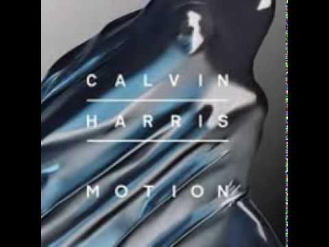 Descargar Calvin Harris • Motion [2014] mp3 320 kbps