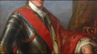 Ferdinand I of the Two Sicilies | Wikipedia audio article