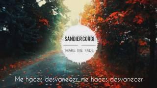 Vanic X K.Flay - Make Me Fade - Sub Español