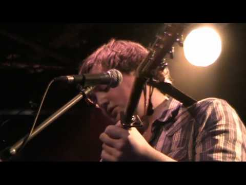 Tim Knol - Driving Home [Live]