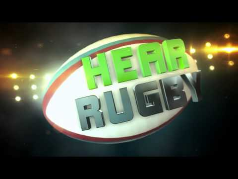 Rugby Nations 13 Trailer