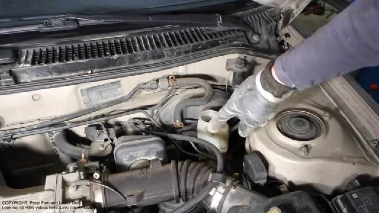 Watch on geo prizm engine diagram