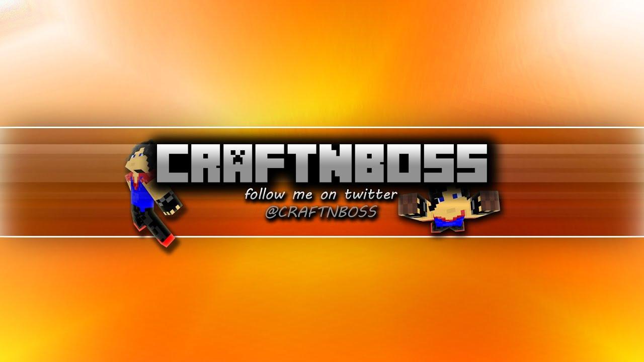 minecraft how to create custom banners