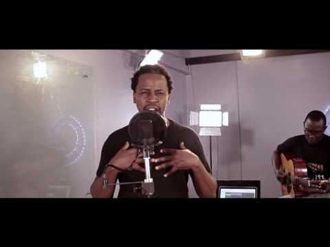 Victory Belongs To Jesus (Todd Dulaney Cover) - Kanjii Acoustic Sessions