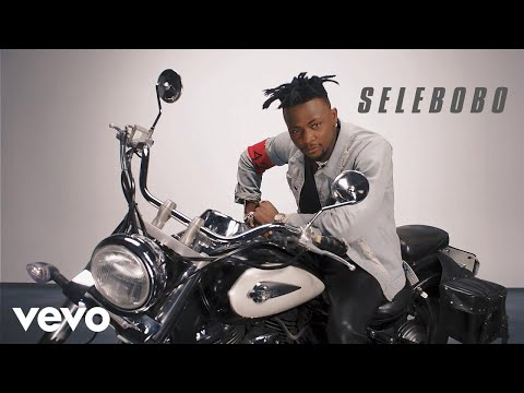 Selebobo - I Don't Care (Official Video)