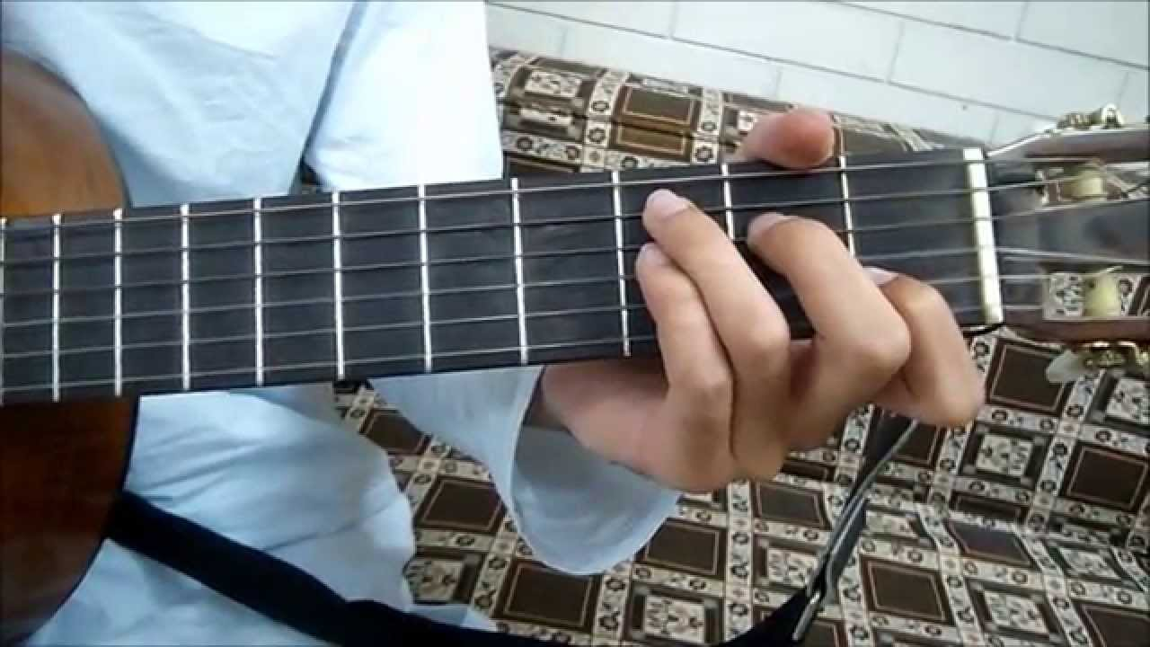 Give Me Some Sunshine Lesson Easy Learn To Play Guitar Youtube