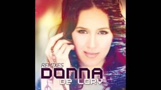 Lokah Samastah Sukhino Bhavantu (Donna De Lory/Dave Dale Acoustic Mix) - Donna De Lory